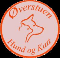 Kennel Nordland - Øverstuen Hund og Katt